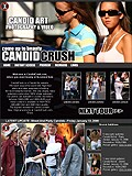 CandidCrush